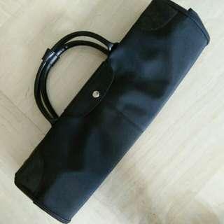 Foldable Hand Luggage