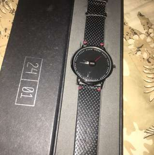 Brand New watch for sale 2401 watch