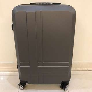 Luggage Bag 20 inch cabin size