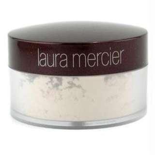 Laura Mercier 碎粉 (Universal)