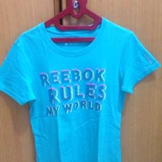 Reebok Original