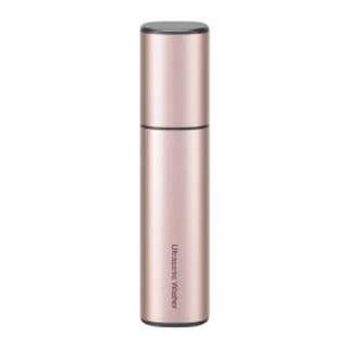 Ultrasonic Washer (Pink) | 超音波洗衣棒 (玫瑰金)