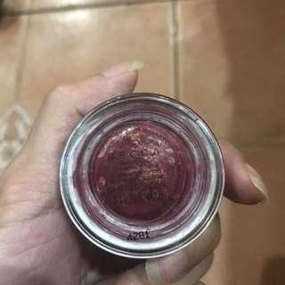 Becca Beach Tint Shimmer Souffle in Raspberry/Opal