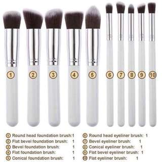 Kabuki Makeup brush sales