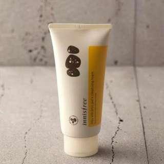INNISFREE Jeju Pore Cleansing Foam 150ml