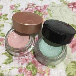 REDUCED RM60 Becca Corrector