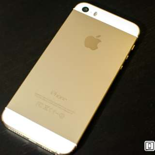 IPHONE 5S (CPO) FACTORY UNLOCKED FOR SALE/SWAP