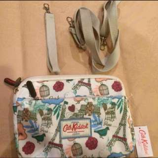 Cath Kidson Sling Bag