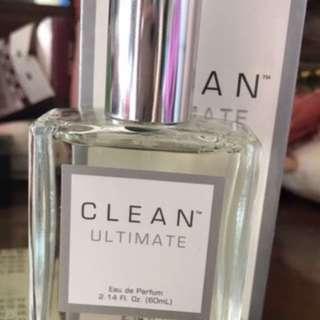 香水60ml