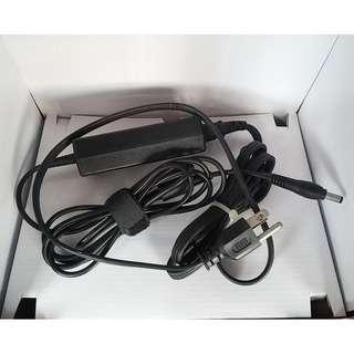 筆電 電源供應器/變壓器