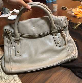100%new and authentic Kate spade