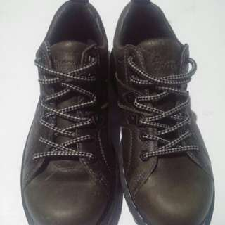 Dr. Martens Airwair - Finnegan