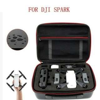 DJI waterproof Spark Case(CNY SALE!)👍😉
