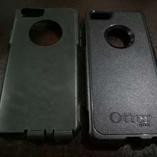 Original Otter Box Case for Iphone5s