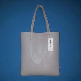 Miniso Shoulder Bag