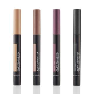 Eye Colour Stick The Body Shop