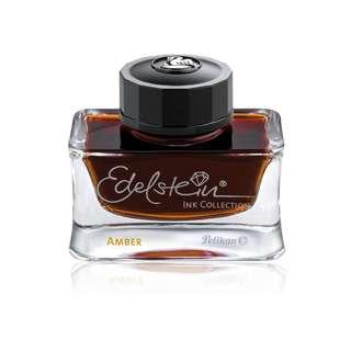 "Pelikan Edelstein® Ink Amber ""Ink of the Year 2013"""