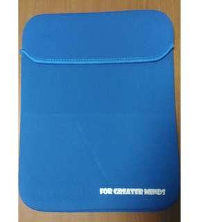 Brand new Laptop Sleeve case