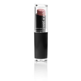 Wet n Wild Bare It All Lipstick