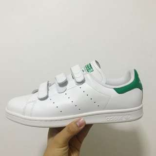 Adidas Stan Smith CF | Size 10