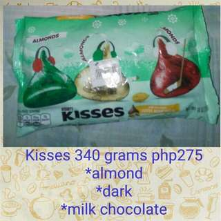 Chocolates :)