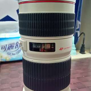 "Canon 70-200 f4 ""L"" USM"