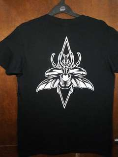 T-shirt Kaos