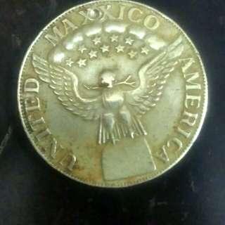 Oid coin