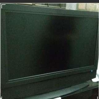 TV Set - #cyberMondaysale