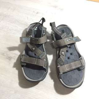 Adidas Purah Sandal