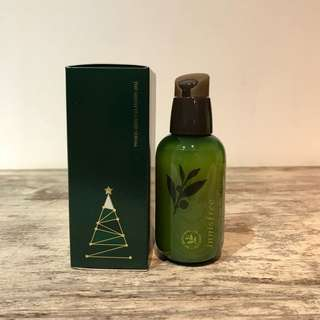 Innisfree Green Tea Seed Serum - 80ml