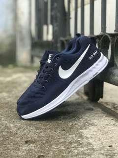 (new) Nike Air Mex men