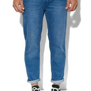 Wrangler Jeans stretch plus