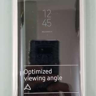 全新原廠 samsung S8 +  case