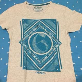 Pull&bear T-shirts