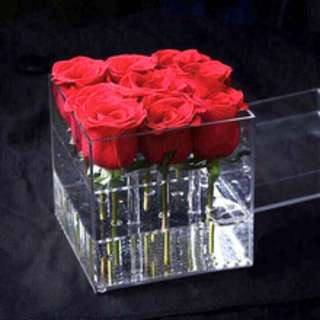 9 Red Roses Gifts Vday - 0105