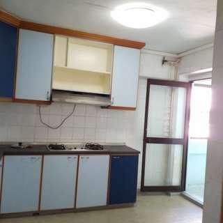 Executive flat for Rent