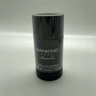 [BNIB] Kenneth Cole Deodorant - Mankind Hero