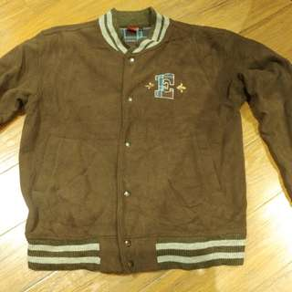 VARSITY ELEMENT old school