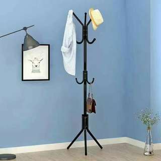 Bag / coat rack