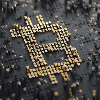 Teaching You How To Trade Crypto