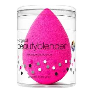 Beautyblender® Original in box