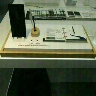 Samsung Galaxy Note 8 Bisa kredit tanpa kartu kredit