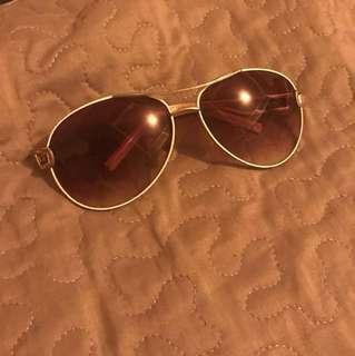 Steve Madden (Sunglasses)