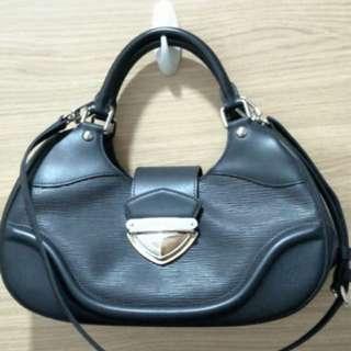 c72fe0d065 Louis Vuitton Montaigne Borse Vintage
