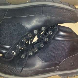 Timberland Boot Mens Size 10.5