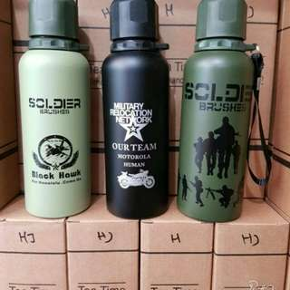 Termos military\army\soldier 500ML