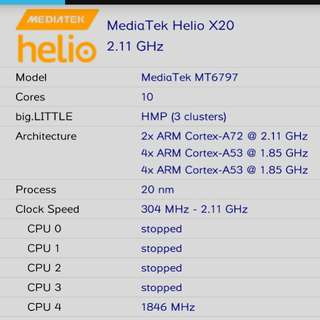 Redmi note 4 mtk global stable version