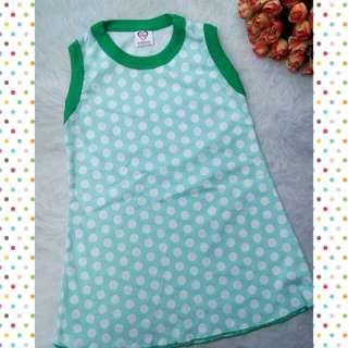 Baju anak size 1-2 tahun