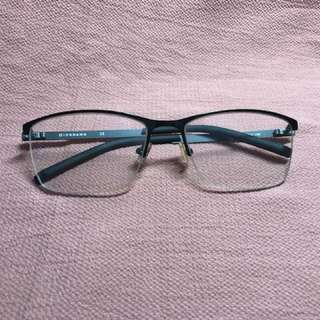 Giordano prescription glasses